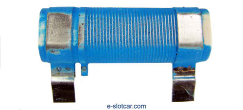 Parma Plus Resistor 15 Ohm - PAR-290A