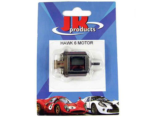 JK Hawk 6 Motor - JKM6 / JK-30306