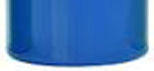 Parma FasFluorescent Blue - PAR-40106