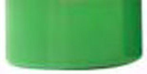 Parma FasFluorescent Green - PAR-40107