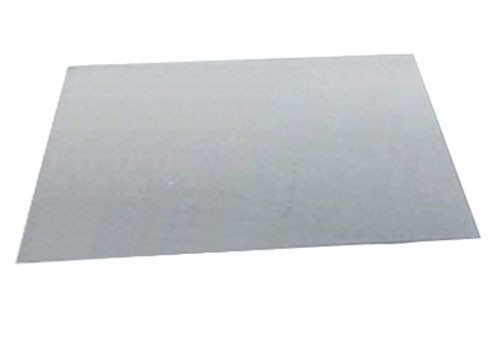 Champion Lexan Sheets .010 thick -  6 pack - CH-353