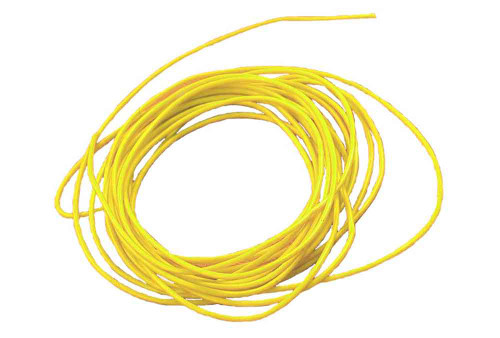 Slick 7 Ultra Light Lead Wire 10 Ft - S7-553