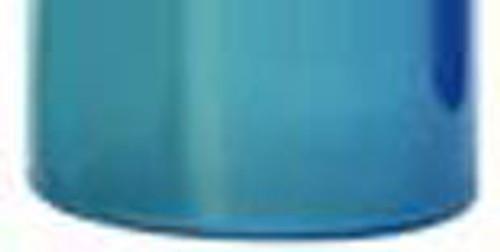 Parma Fasescent Turquoise - PAR-40156