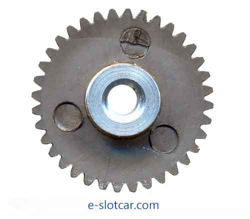 American Line (Cobra) 36 Tooth Spur Gear - AML-2036