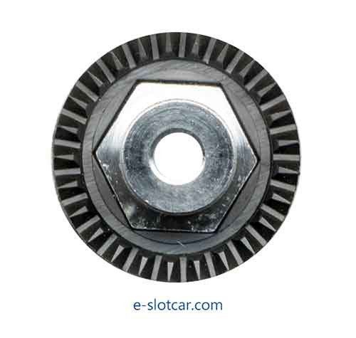 Cox 25 Tooth Crown Gear - COX-25
