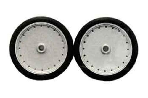 "JDS Centerline 17"" Fronts (Glass Beaded) - JDS-7015GB"