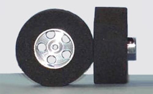 JDS Champ 5000 Drag Tires - JDS-7014