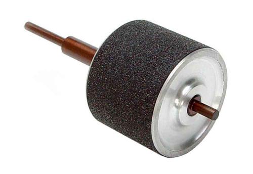 Hudy Abrasive Disk Set - HU-3040