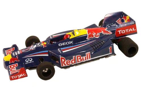 JK F1 Open Wheel - JK-2081718
