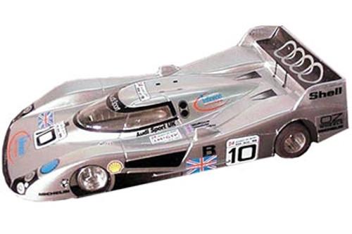 JK Audi R8C - JK-20417134