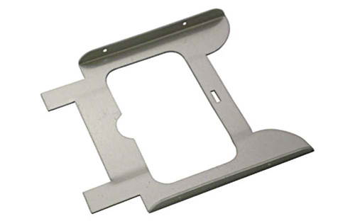 Champion Aluminum Pan for Astro - CH-409A