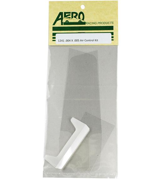 Aero 4x5 Complete Wing Kit - AE-1241