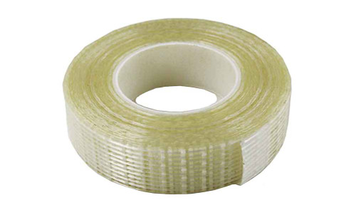 Slick 7 Cross Strap Super Tape S7-575