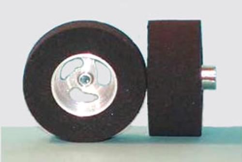 JDS Futura Drag Tires - JDS-7012