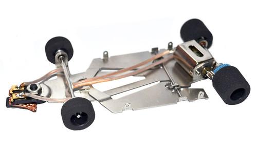 JK Champ Car G-Force - JK-208171CH9