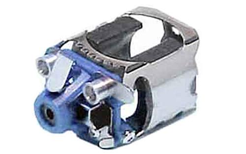 "Cahoza Blueprinted C-Can Setup - Type ""UL"" - CAH-242-UL"