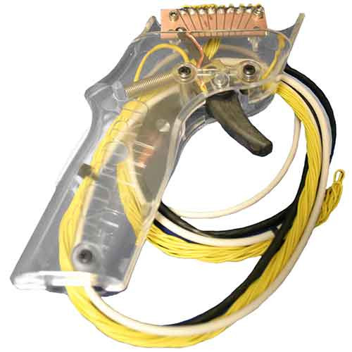 Koford Drag Controller -  KOF-M673-D