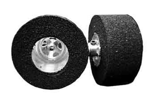 JDS Hard Core Drag Tires - JDS-7010H