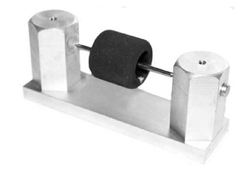 JK Magnetic Static Balancer - JKL27 / JK-8090
