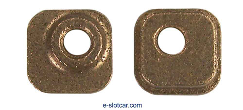 Parma Adjusta-Bushing - 3/32 Square - PAR-627