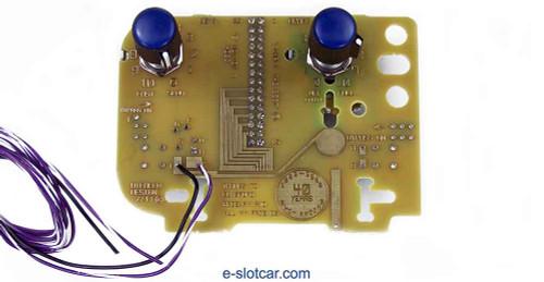 Difalco Genesis HD-30 Control Module - DD-275