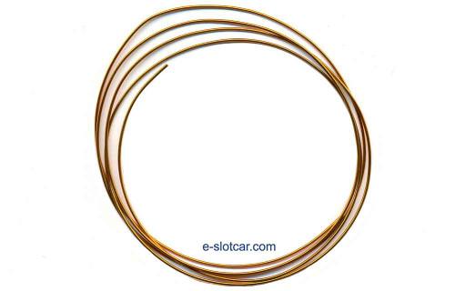 Koford Ultralight Qualifying Lead Wire - KOF-M383