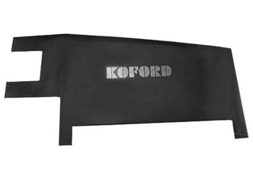 Koford Tech Tool - KOF-M569