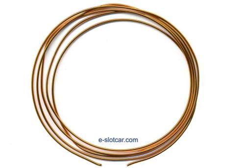 Koford Race Magnet Lead Wire - KOF-M483