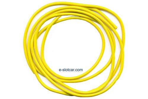Koford Super Ultra Flex Lead Wire - KOF-M431