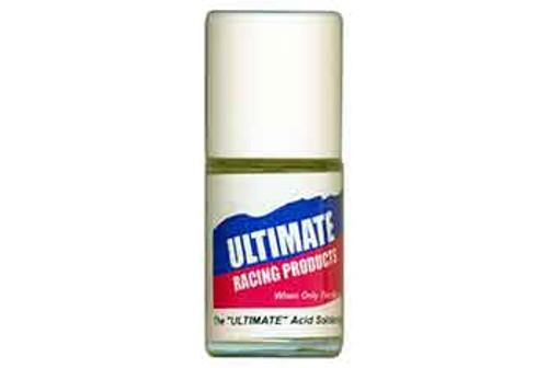 Stay Brite Acid Flux - ULT-9200