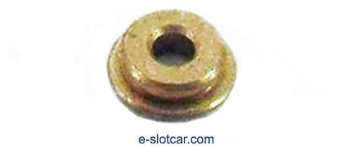 Koford 5 MM Flanged Oilite Bushing - KOF-M509
