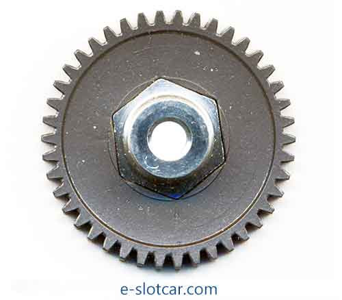 American Line (Cobra) 42 Tooth Spur Gear - AML-2042