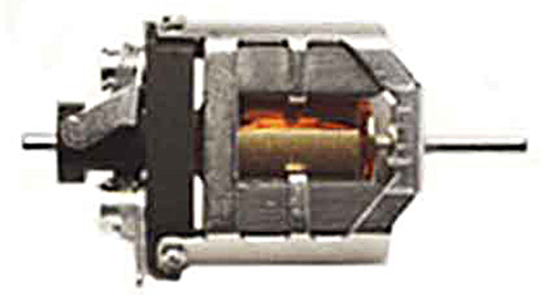 Proslot SpeedFX 16-D Balanced Motor - PS-2000
