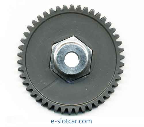 American Line (Cobra) 46 Tooth Spur Gear - AML-2046