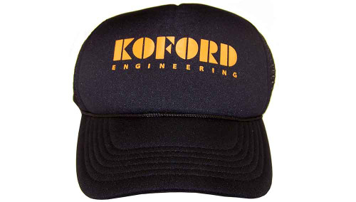 Koford Engineering Hat - KOF-M362
