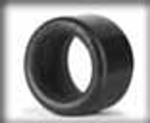 Jel Claws Racing Compound Front Tires - ST-1052-F
