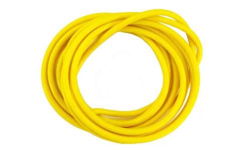 Slick 7 Ultra Light Lead Wire 3 Ft - S7-546