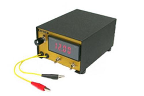 Koford Digital Top of The Line Power Supply - KOF-M325J