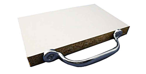 DRS Glue Board with Handle - DRS-101
