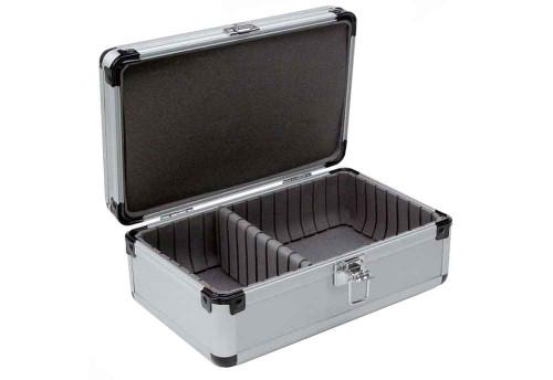 Hudy Aluminum Case for Comm Lathe - HU-1093