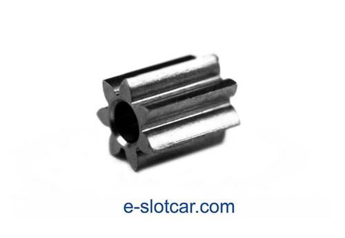 ARP  7 Tooth  1.5mm bore - ARP-7207mm