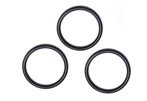Hudy Replacement Belts for Comm Lathe - HU-3025