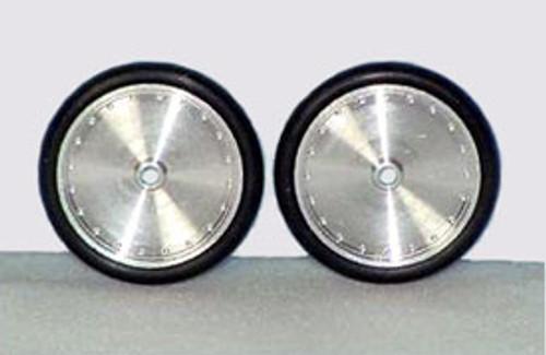 """JDS Centerline 17"""" Fronts - JDS-7015"""