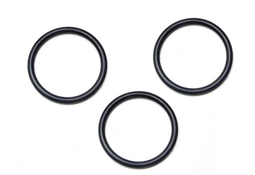 Hudy Replacement O-Rings for Tire Truer- HU-3035