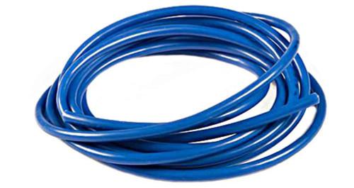 TQ 8' Blue Controller Wire - 10 Gauge - TQ-882