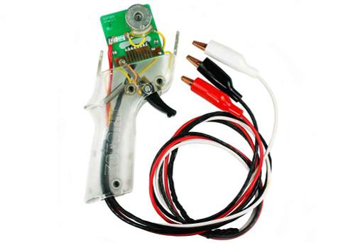 Koford 3 Ohm Controller -  KOF-M562-3