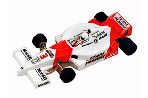 JK Indy Car #3 - JK-208171I3