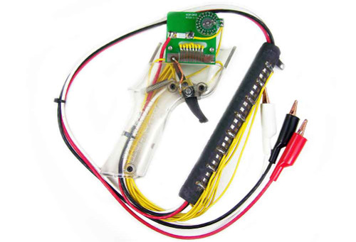 Koford 2 Ohm Controller - KOF-M564-2