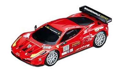 Carrera GO!!! Ferrari 458 - 1/43 - CA-61211