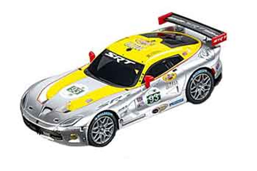Carrera GO!!! Dodge Viper - 1/43 - CA-61282